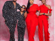 Nollywood actor, Ninalowo Bolanle shares beautiful family photo with his wife and kids