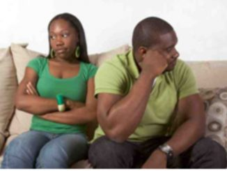 6 Types Of Women Guys Are Scared To Marry