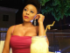 """""""No man is faithful"""" Ifu Ennada says as she advises women to remain single and have kids"""