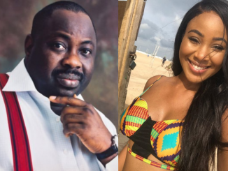 Please plan on, when you're ready we shall join you - Dele Momodu tells follower who asked him to plan for #RevolutionNow instead of BBNaija's Erica