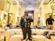 """I discovered Banana Island in Lagos"" – Kiddwaya's billionaire father, Terry Waya says (video)"