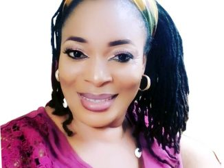 How I Coped With The Covid-19 Lockdown – Veteran Actress, CHINYERE NWABUEZE