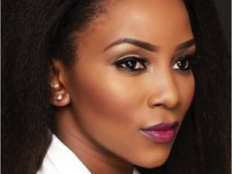 Why I Have Remained Single @ 41 – Star Actress, GENEVIEVE NNAJI Opens Up