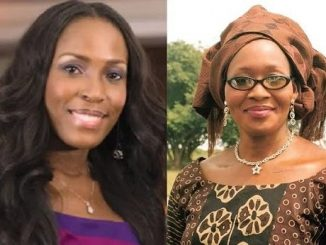 Kemi Olunloyo Reveals The BBNaija Housemate She Supports To Win