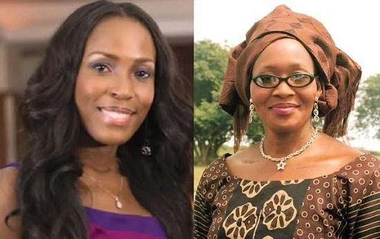 Kemi Olunloyo Reveals The BBNaija Housemate She Supports To Win