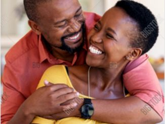 6 Ways To Make A Better Wife Right Now