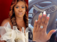 I said yes to my best friend - Nollywood actress, Khadijat Ayoade announces her engagement