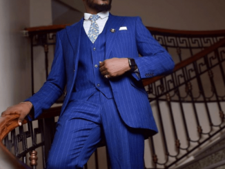 If charges against Hushpuppi for laundering money for North Koreans stick, I'll be with grandkids before he gets out - BBNaija's Leo Dasilva