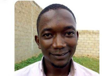 NAPTIP arrests Islamic teacher for sexually exploiting 16-year-old student in Maiduguri