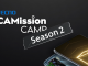 20 Contestants Emerge for TECNO's CAMission Camp Season 2; Set to Premiere August 14th on African Magic Urban