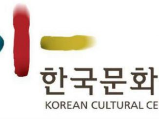Korean Cultural Centre