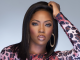 Tiwa Savage buys house in lekki