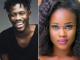 "BBNaija: Ycee reacts to video of CeeC crying; ""Sure say no be eye lash hook for towel?"""