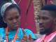 ''Tobi is a f#$k boy and he has nothing to offer a grown a$# woman like me'' Ceec says (video)