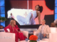 Cardi B says her dance step at Coachella was how she got pregnant in a hilarious interview with Ellen DeGeneres