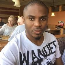 """Clarify or simply apologize"" - SA to Bukola Saraki urge President Buhari to clear up his controversial statement on Nigerian youths"