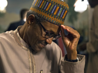 President Buhari's government is worst in education funding – ASUU