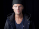 Swedish DJ, Avicii found dead at the age of 28
