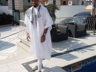 Eric Many releases official statement on questioning of label owner Okwudili Umenyiora over alleged accusation of 'attempted murder'