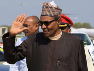 Since President Buhari announced a second term, all hell has been let loose by the chaotic, ill-prepared opposition camp - Garba Shehu writes