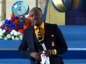 ''Only an Igbo president can create jobs for Nigerian youths'' Apostle Suleman says