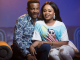 You kept your head high despite foolish rumours - Ebuka's wife, Cynthia celebrates him after Big Brother Naija