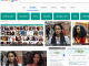 Guess whose photo pops up if you Google 'Nigeria's Most Bitter Woman'?