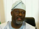 Dino Melaye to surrender himself to police today
