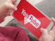YouTube says it took down over 8 million videos in 3-months for violating its community guidelines