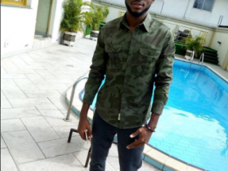 """This Miracle here today is as a result of your love"" Big Brother Naija season 3 winner posts message of gratitude to fans"