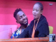 BBNaija: Miracle and Nina address their relationship status, Nina says she will go back to Collin if he will have her back