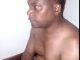 Explicit video of Kenyan deputy governor allegedly caught in bed with a married woman goes viral (18+)