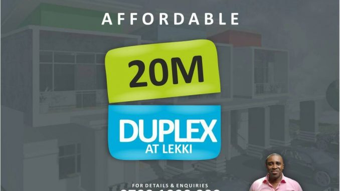 Pennek Nigeria have some juicy offers you can't afford to miss, the best deal in town