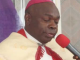 Benue killings: Catholic Bishops asks President Buhari to resign
