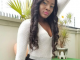 See the classy response ex- BBNaija housemate, Alex gave to an IG user who accused her of 'being poor but forming posh'