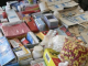 Pharmacists Council of Nigeria seal 360 fake medicine stores in Sokoto State