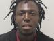 Nigerian gang leader jailed for drugs and firearms offenses in UK