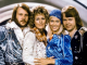 "35 year after, legendary Swedish group 'ABBA"" announce plans to make new songs"