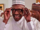2019 Election: You are deceiving yourself - PDP tells Buhari