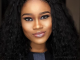 'Everything you saw about me at BBNaija was real and I don't have any regrets' - Cee-C