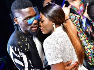 Photos from Big Brother Naija 'Reunion Party' in Lagos