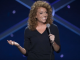 Video: Comedian Michelle Wolf roast the heck out of President Trump and White House staff at the annual White House correspondents' dinner