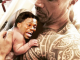 """""""To my beloved son"""" Dwayne """"The Rock"""" Johnson trolls Kevin Hart with hilarious photo"""