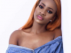 """""""I've bared myself to you. I let my heart go where my brain didn't want it to"""" BBNaija's Anto say, announces she is going back to 'thug life'"""