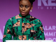"""Chimamanda speaks on her fight against sexism, racism, and #MeToo movement, says """"I feel lonely in my fight against sexism"""