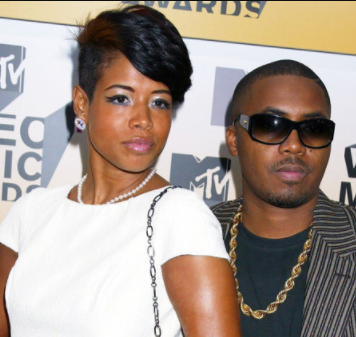Eye witness says it was Kelis who abused Nas during their marriage