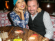Jeannie Mai's ex-husband Freddy Harteis announces he's expecting a daughter with another woman only 6 months after divorce