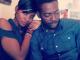 Adekunle Gold Reveals His Love For Simi On Her Birthday