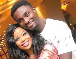 Toyin Abraham's Ex-Husband Is Getting Married!