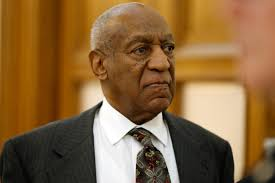 Bill Cosby Guilty Of Sexual Assault, Lawyer Vows Appeal